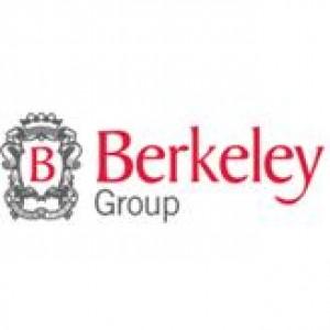 1745367_BerkeleyGrouplogo1